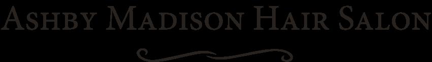 Ashby Madison Hair Salon